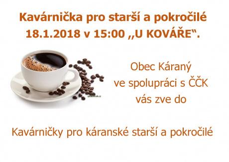 kavarnicka